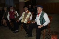 2018-11-25 Wysokienice - Pograjka (4)
