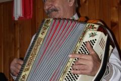 2018-11-25 Wysokienice - Pograjka (40)