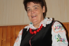 2018-11-25 Wysokienice - Pograjka (42)