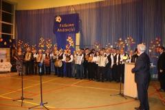 2018-11-30 Wrzos - Folkowe Andrzzejki (11)