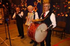2018-11-30 Wrzos - Folkowe Andrzzejki (21)