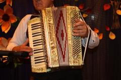2018-11-30 Wrzos - Folkowe Andrzzejki (45)