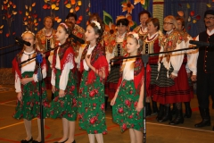 2018-11-30 Wrzos - Folkowe Andrzzejki (6)