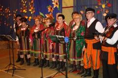 2018-11-30 Wrzos - Folkowe Andrzzejki (64)
