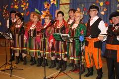 2018-11-30 Wrzos - Folkowe Andrzzejki (65)