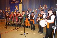 2018-11-30 Wrzos - Folkowe Andrzzejki (66)