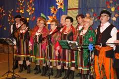 2018-11-30 Wrzos - Folkowe Andrzzejki (67)