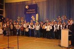 2018-11-30 Wrzos - Folkowe Andrzzejki (8)