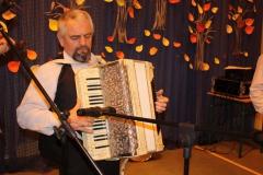 2018-11-30 Wrzos - Folkowe Andrzzejki (85)