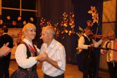 2018-11-30 Wrzos - Folkowe Andrzzejki (89)