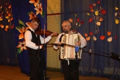 2018-11-30 Wrzos - Folkowe Andrzzejki (90)