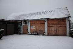 2018-12-16 Sierzchowy - zima (1)