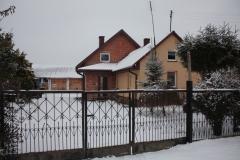 2018-12-16 Sierzchowy - zima (12)