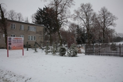 2018-12-16 Sierzchowy - zima (13)