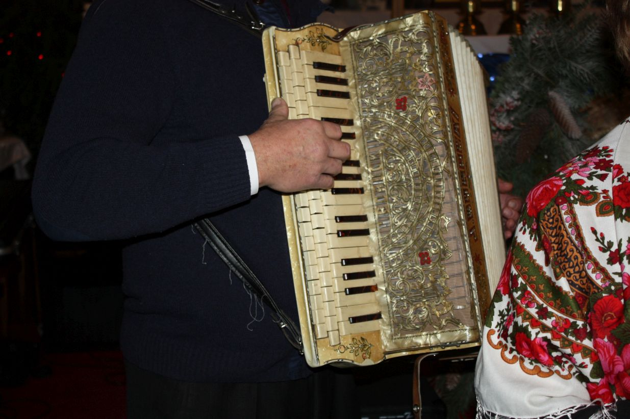 2019-01-06 Boguszyce powiatowe kolędowanie (103)