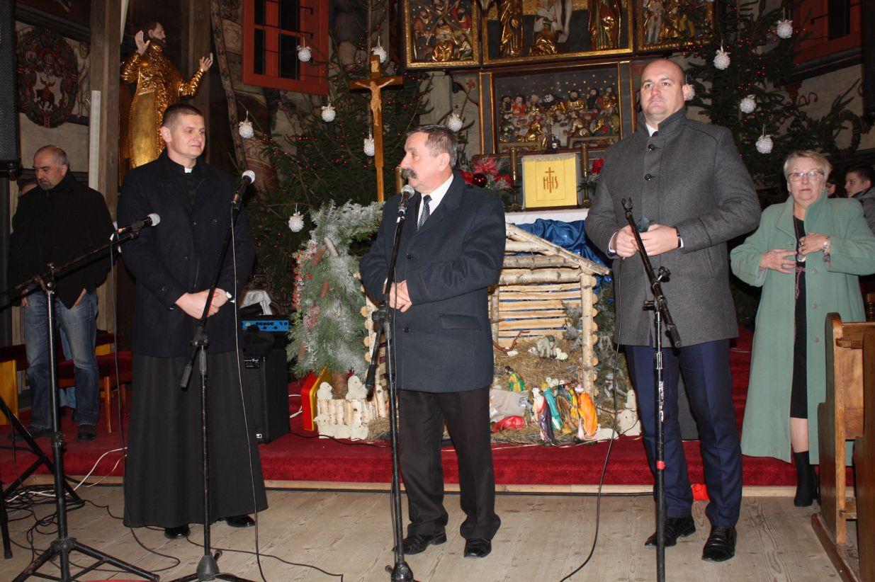 2019-01-06 Boguszyce powiatowe kolędowanie (107)