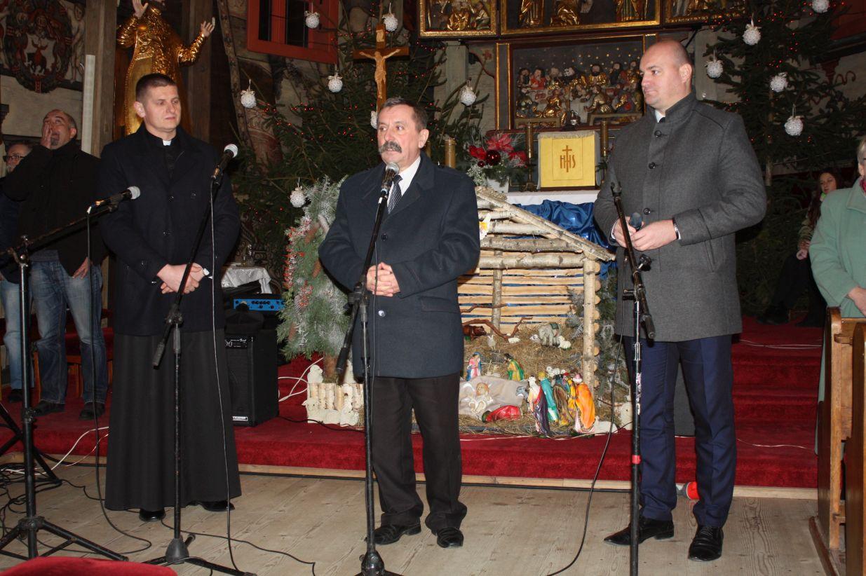 2019-01-06 Boguszyce powiatowe kolędowanie (115)