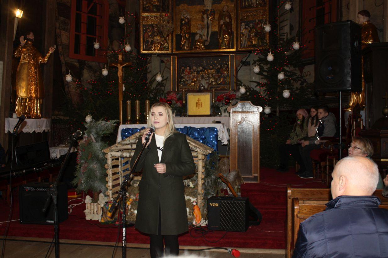 2019-01-06 Boguszyce powiatowe kolędowanie (25)