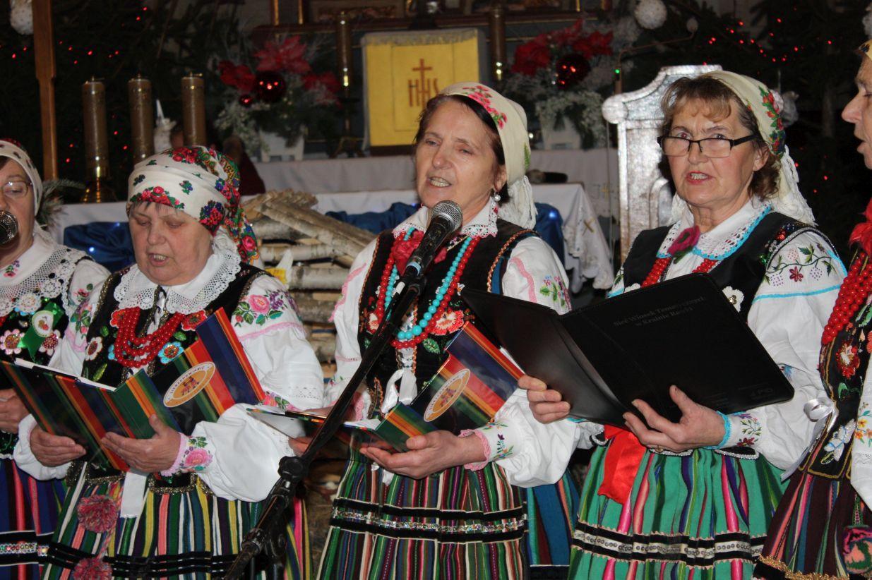 2019-01-06 Boguszyce powiatowe kolędowanie (36)