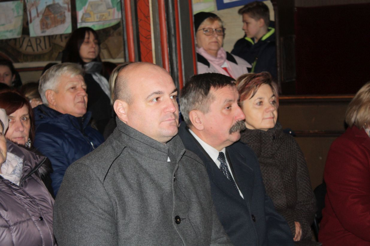 2019-01-06 Boguszyce powiatowe kolędowanie (5)