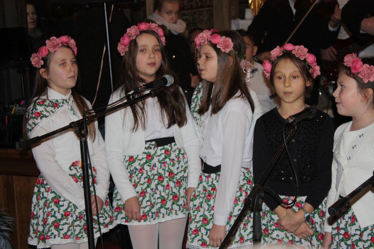 2019-01-06 Boguszyce powiatowe kolędowanie (69)