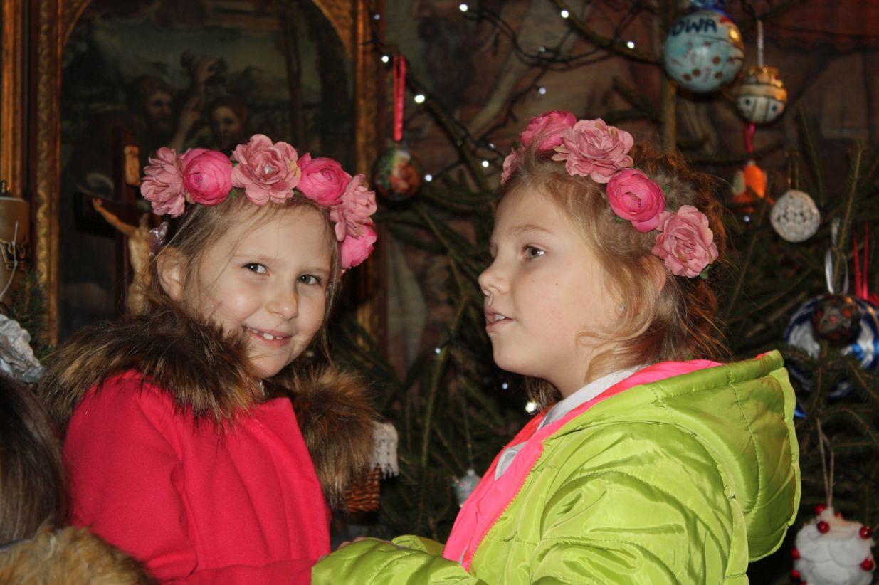 2019-01-06 Boguszyce powiatowe kolędowanie (91)