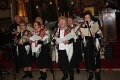 2019-01-06 Boguszyce powiatowe kolędowanie (101)