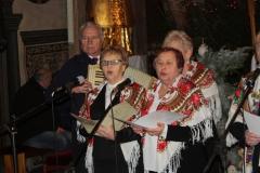 2019-01-06 Boguszyce powiatowe kolędowanie (102)