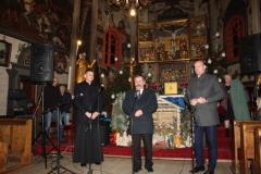 2019-01-06 Boguszyce powiatowe kolędowanie (105)