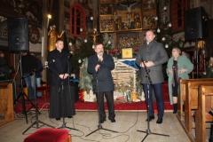 2019-01-06 Boguszyce powiatowe kolędowanie (106)