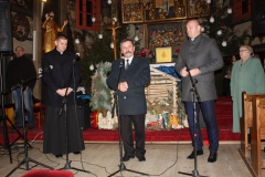 2019-01-06 Boguszyce powiatowe kolędowanie (108)