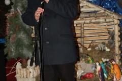2019-01-06 Boguszyce powiatowe kolędowanie (109)
