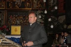 2019-01-06 Boguszyce powiatowe kolędowanie (113)