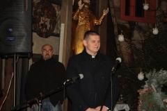 2019-01-06 Boguszyce powiatowe kolędowanie (114)