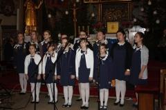 2019-01-06 Boguszyce powiatowe kolędowanie (12)