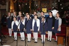 2019-01-06 Boguszyce powiatowe kolędowanie (13)