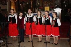 2019-01-06 Boguszyce powiatowe kolędowanie (14)