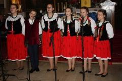 2019-01-06 Boguszyce powiatowe kolędowanie (15)
