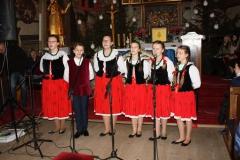 2019-01-06 Boguszyce powiatowe kolędowanie (16)