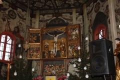 2019-01-06 Boguszyce powiatowe kolędowanie (2)