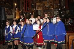2019-01-06 Boguszyce powiatowe kolędowanie (62)