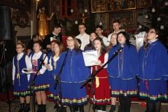2019-01-06 Boguszyce powiatowe kolędowanie (63)