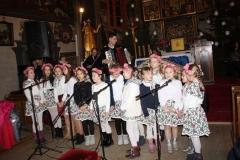 2019-01-06 Boguszyce powiatowe kolędowanie (65)