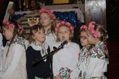 2019-01-06 Boguszyce powiatowe kolędowanie (68)