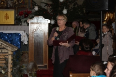 2019-01-06 Boguszyce powiatowe kolędowanie (7)