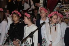 2019-01-06 Boguszyce powiatowe kolędowanie (70)