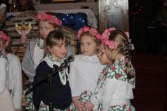 2019-01-06 Boguszyce powiatowe kolędowanie (71)
