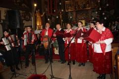 2019-01-06 Boguszyce powiatowe kolędowanie (72)