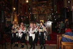 2019-01-06 Boguszyce powiatowe kolędowanie (99)