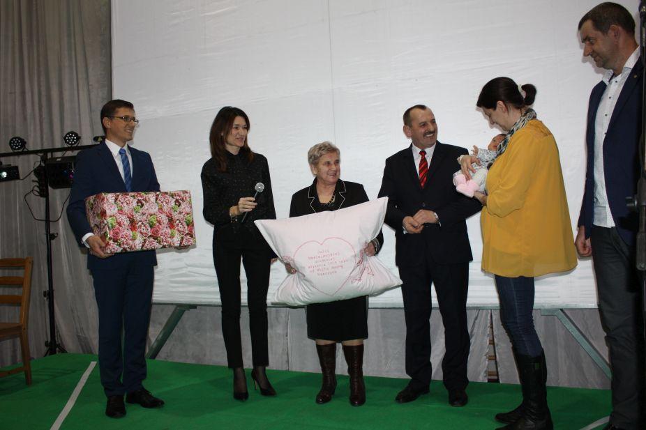 2019-02-02 Rzeczyca (43)